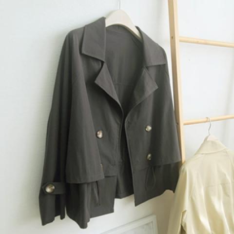 applelatte 外套