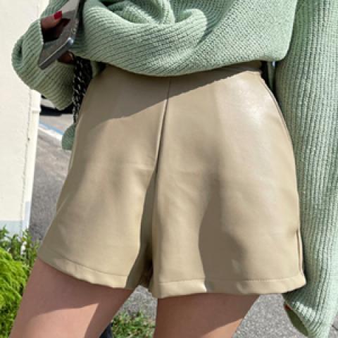gwin 褲