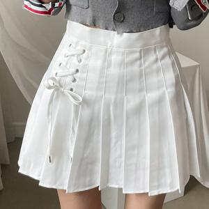 delight-j 裙褲