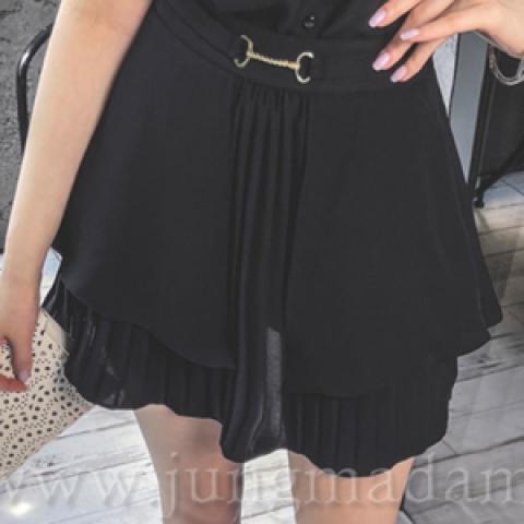 jungmadam 裙褲