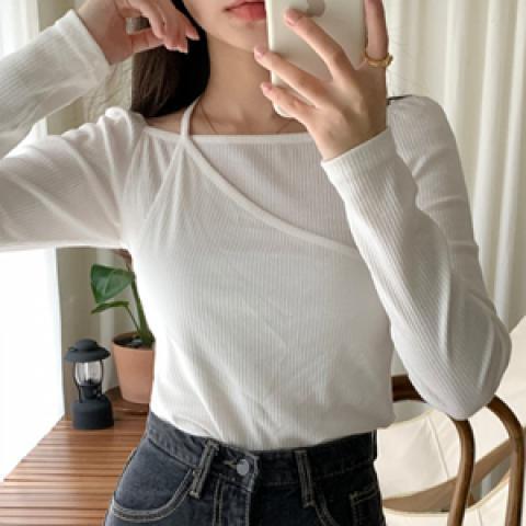 recipeofgirl T-Shirt