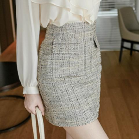 attrangs 短裙