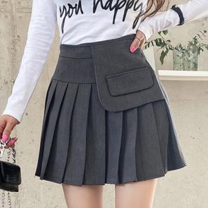 iampretty 裙褲