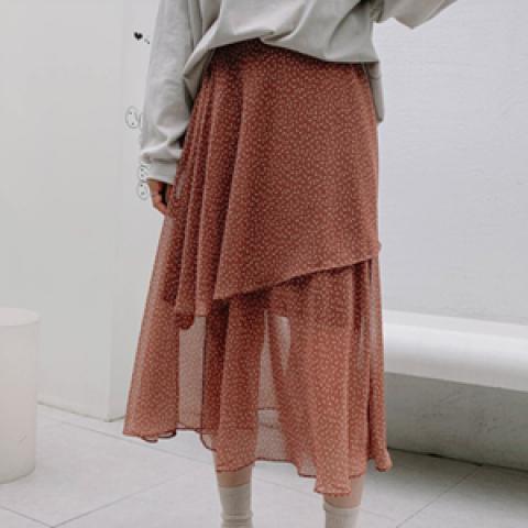 lylon 連身裙/裙子