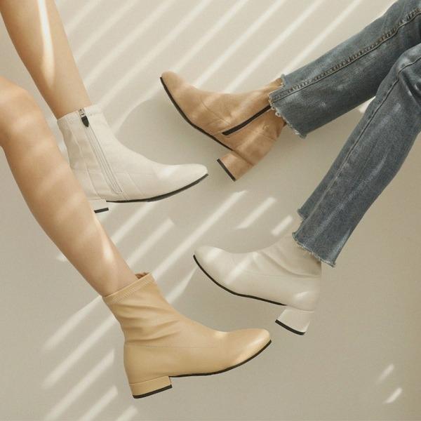 hotping 靴子