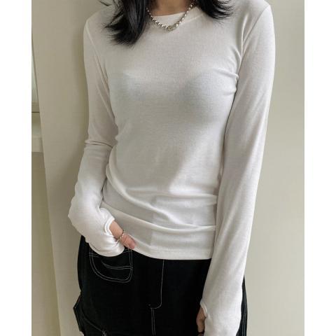 darkvictory T Shirt