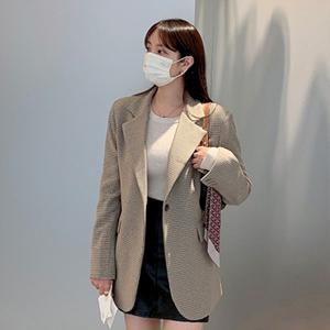 modernrobe 外套
