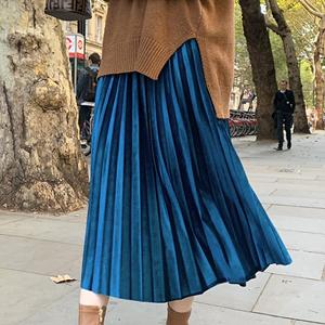 cocoblack 連身裙/裙子