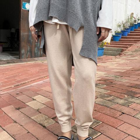 dossau 褲